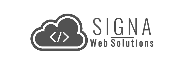 SIGNA Web Solutions